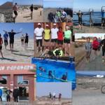 Laufreise Fuerteventura 2012