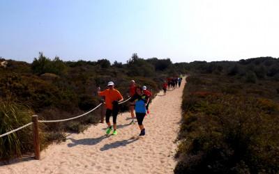 Laufreise Mallorca 11 (1)