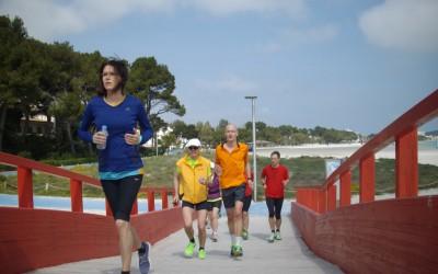 Laufreise Mallorca 11 (2)