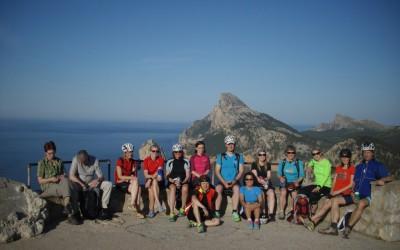 Laufreise Mallorca (8)