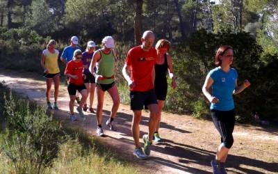 Laufreise Mallorca (9)