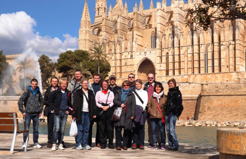Laufwoche-Mallorca-2013-53.jpg