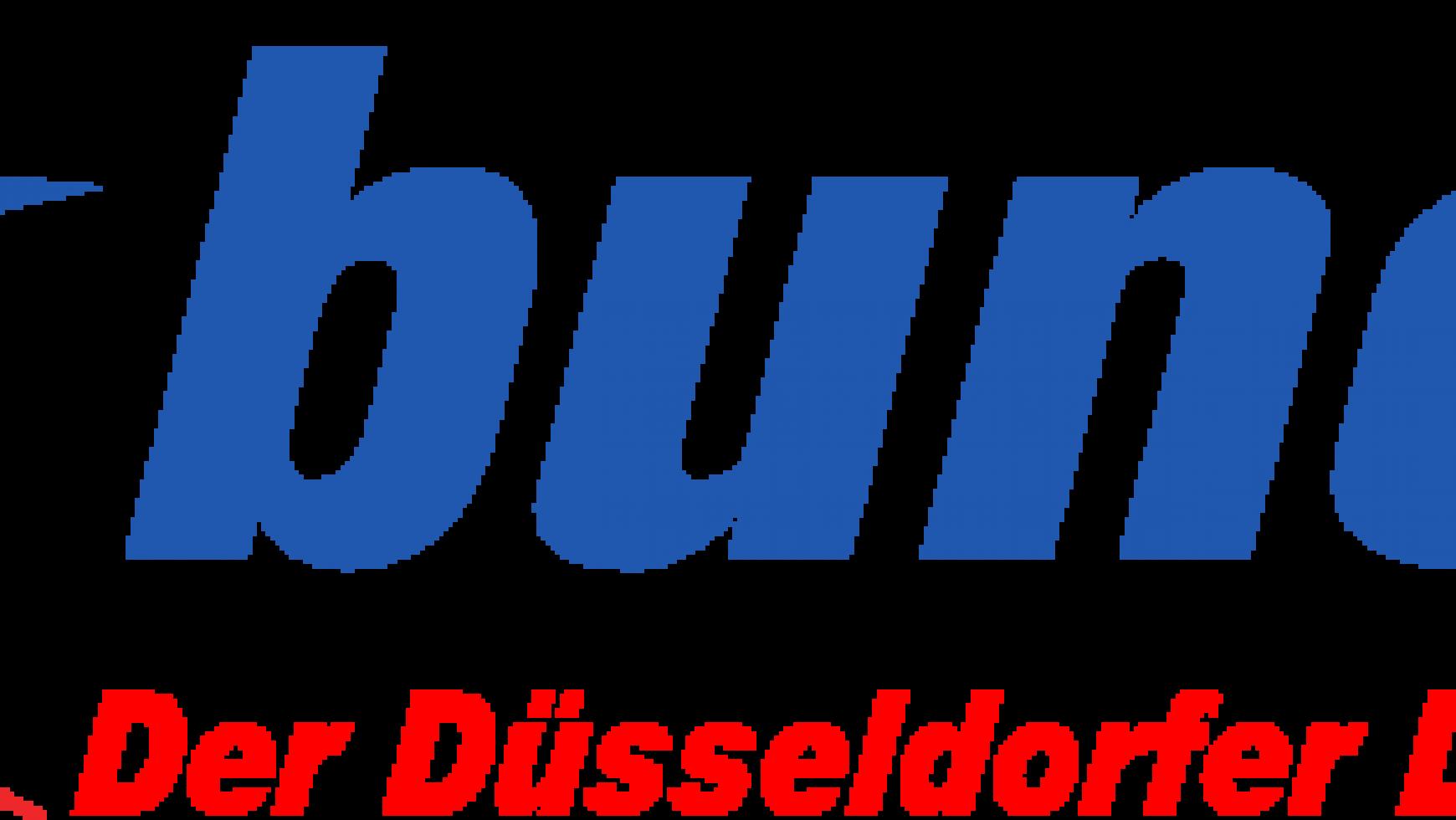 Bunert