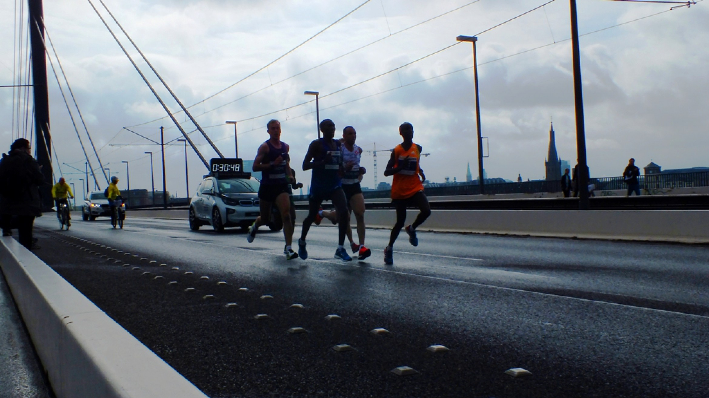 duesseldorf-marathon-1.jpg