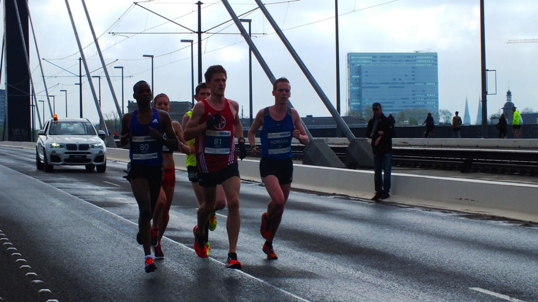 duesseldorf-marathon-2.jpg