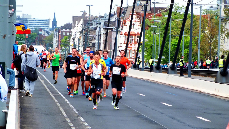 duesseldorf-marathon-3.jpg