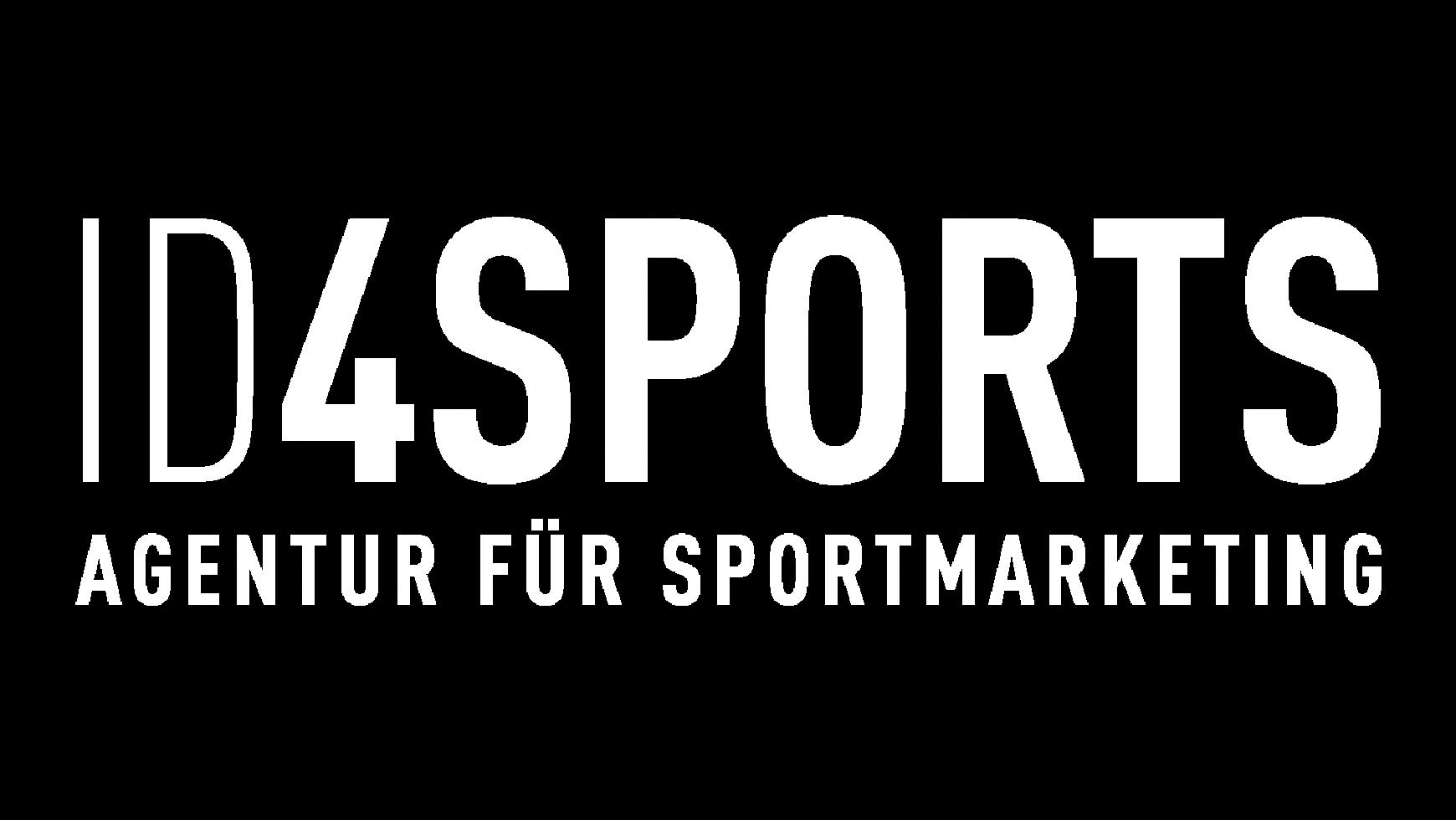 id4sports