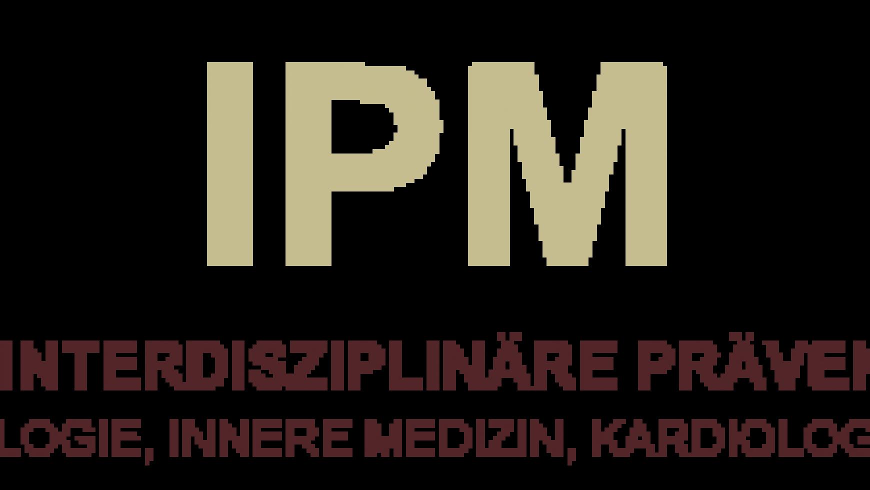 IPM Praxen