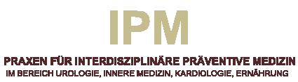 ipm_partner-2.png