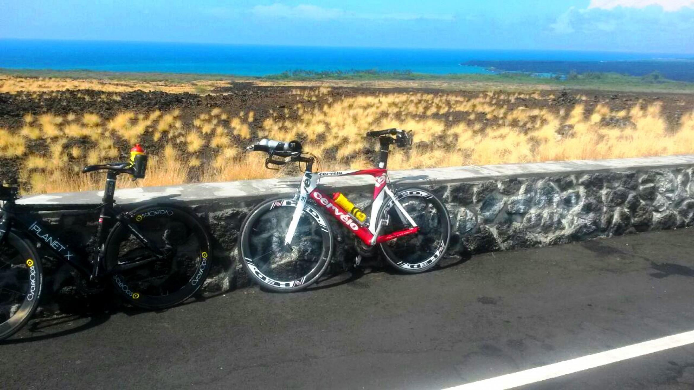 ironman-hawaii-1.jpg