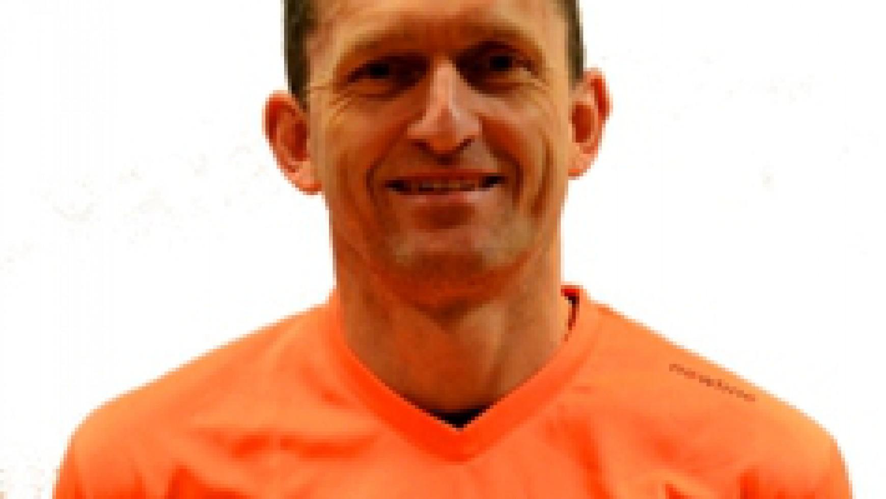 Christoph Hoeren