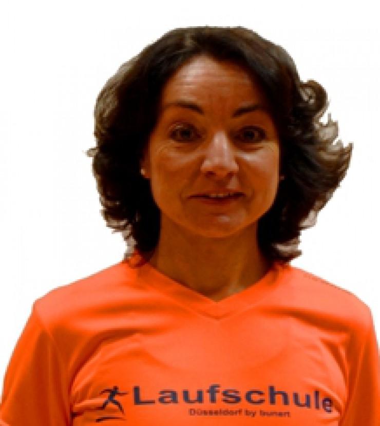 Silvia Michalka