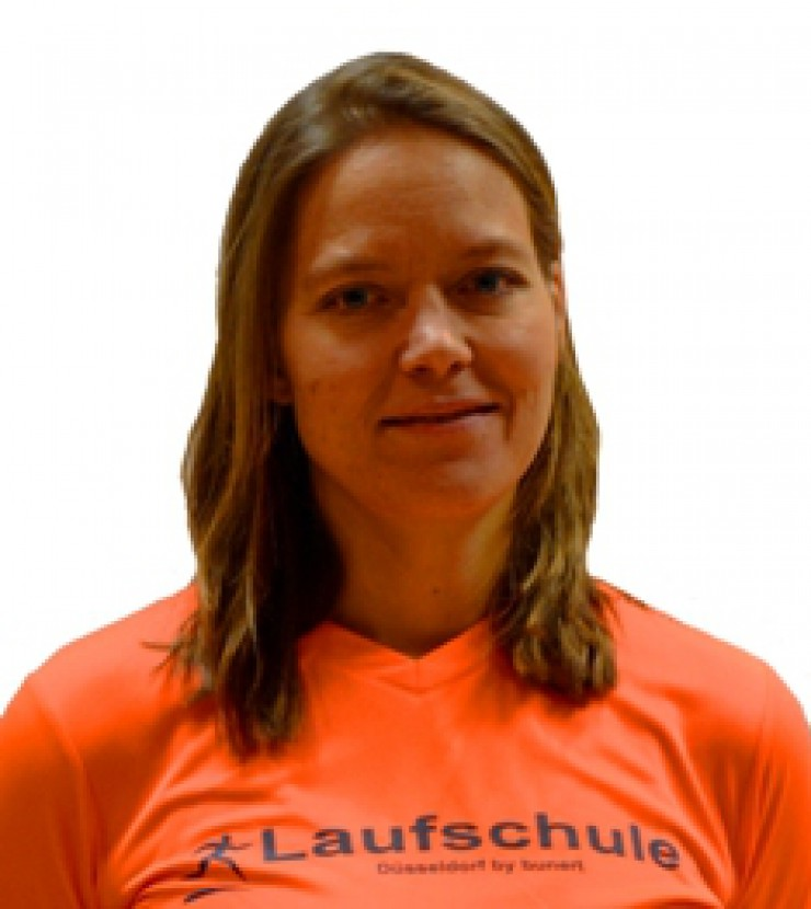 Tanja Hoeren