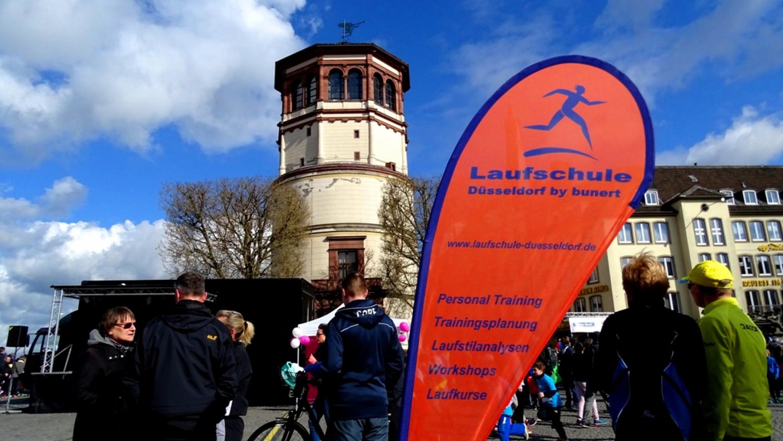 brueckenlauf-duesseldorf-laufschule-2.jpg