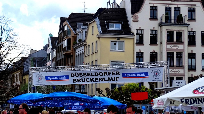 brueckenlauf-duesseldorf-laufschule-3.jpg
