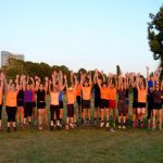 Laufkurse & Workshops ab August