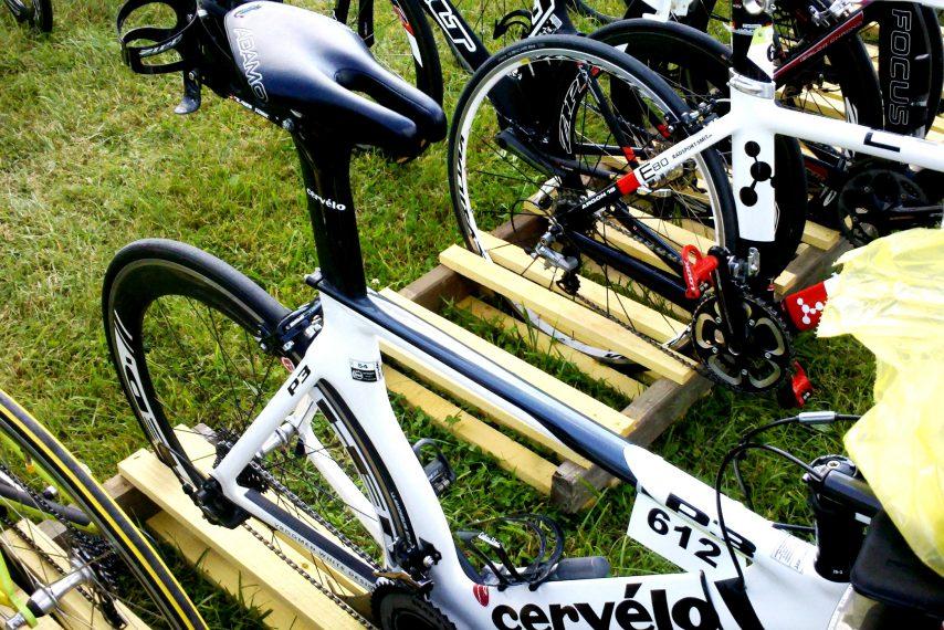 triathlon_laufschule_duesseldorf (1)