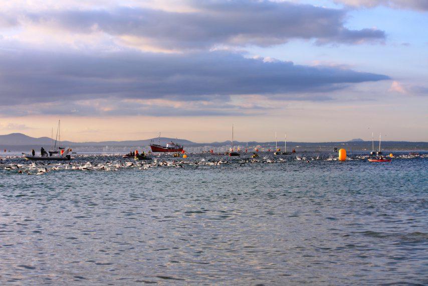 triathlon_laufschule_duesseldorf (9)