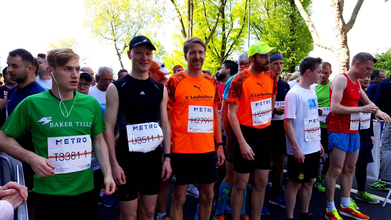 Laufschule_Marathonstaffel_2017-1.jpg