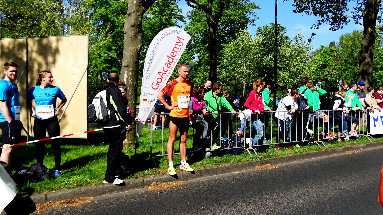 Laufschule_Marathonstaffel_2017-2.jpg