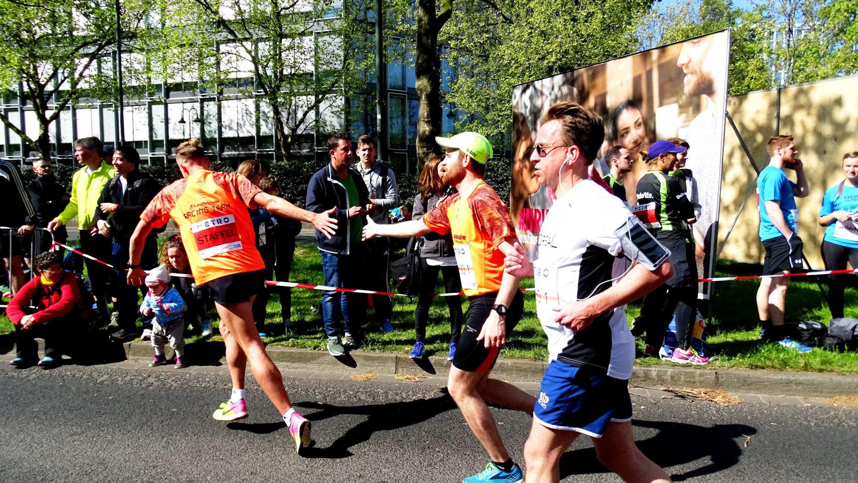 Laufschule_Marathonstaffel_2017-3.jpg
