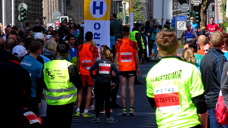Laufschule_Marathonstaffel_2017-4.jpg