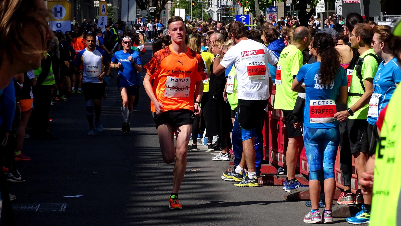 Laufschule_Marathonstaffel_2017-5.jpg