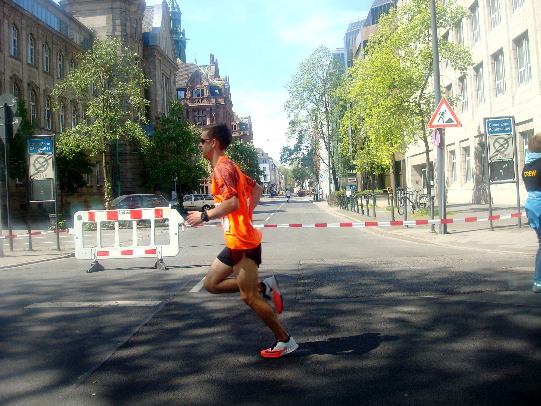 Laufschule_Marathonstaffel_2017-6.jpg