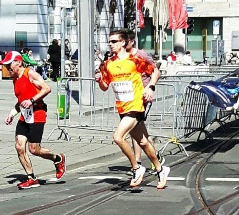 Laufschule_Marathonstaffel_2017-7-e1493620861396.jpg