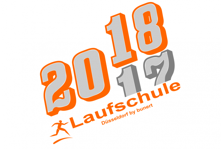 Frohes & gesundes 2018!