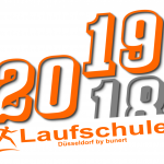 Frohes & gesundes 2019!