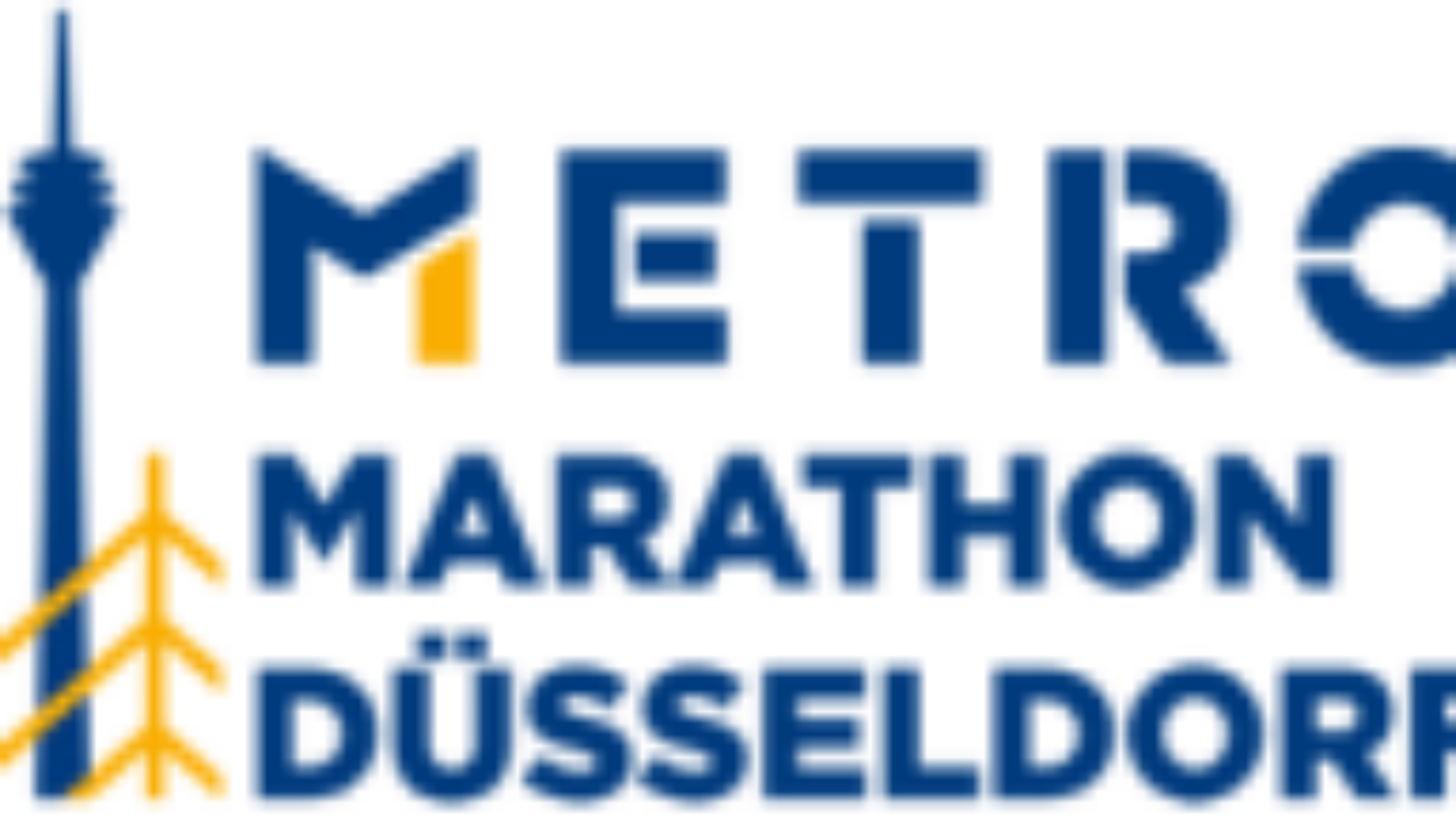 Metro Marathon