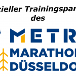 Offizieller Trainingspartner