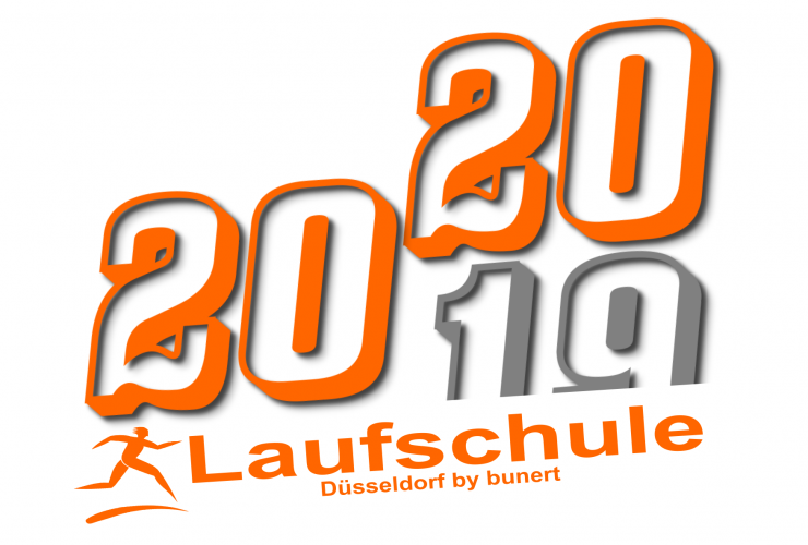 Frohes & gesundes 2020