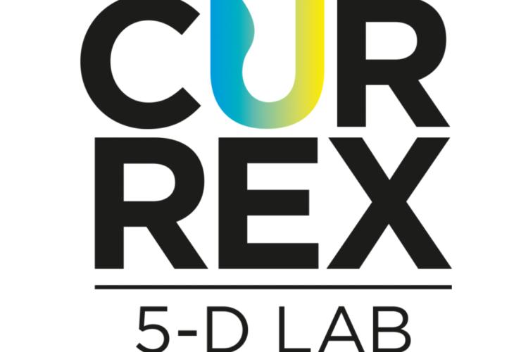 NEU: Laufanalysen mit dem 5-D Lab